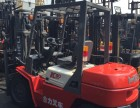 热销低油耗二手叉车2吨2.5吨3吨4吨5吨6吨8吨10吨