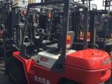 低价出售 全网最低价格 二手叉车 合力杭州1吨之10吨