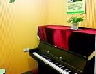 湖北武汉爱乐知声音乐文化教育中心招生啦免费试课