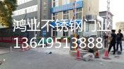宁夏智能停车场系统专卖店 宁夏智能停车场识别系统优质供应商