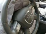 常州汽车真皮座椅方向盘破损磨损无痕修复 翻新