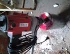 下元耿师傅疏通下水道维修马桶漏水安装洁具安装水龙头