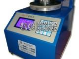 济南斯派 JM-V型磨耗仪 现货销售