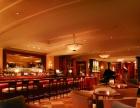 外出休闲首选 银河大酒店,位于商业区中心地带