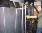 青浦白鹤专业雨水管道清淤清理污水池隔油池