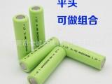 深圳7号镍氢电池厂家 5号镍氢 1.2v充电电池AA电池