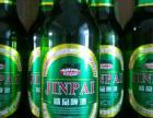 流通啤酒 商超啤酒 夜场啤酒 啤酒批发代理