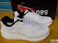 厂家直销阿迪达斯耐克新百伦运动鞋一件代发货到付款