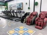 东莞大型健身器材 跑步机批发 舒华东莞旗舰店 常平 樟木头