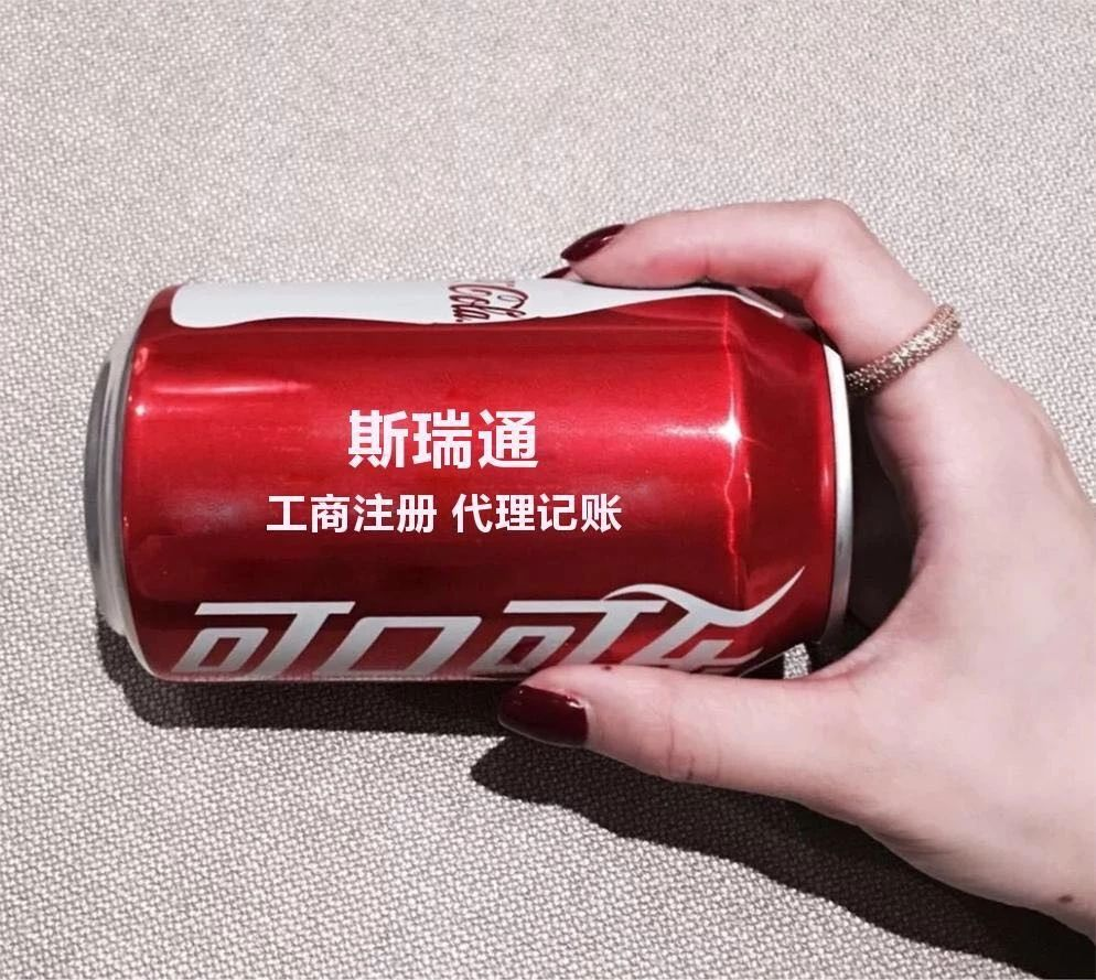 武汉公司(代理记账+税务登记+纳税申报)