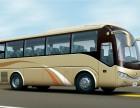 尊扬旅游服务提供5到55座旅游包车自驾租车酒店代订优惠