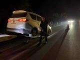 上海24小时道路救援热线汽车