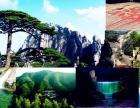黄山旅游及周边旅游专业资质保障黄山一车通租车有限公司