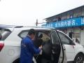 桂林新车除甲醛 除异味
