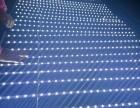 灯条 LED灯条 LED灯带 灯箱灯条 柜台灯条