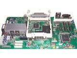 回收网络模块网络芯片