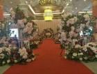倾城之恋婚庆公司-婚庆-演出-摄像跟拍-化妆