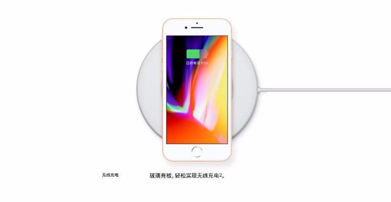 全新苹果8.8P分期付款,0首付,