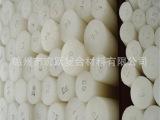 厂家供应进口超高分子量聚乙烯棒 超高分子量UPE棒 pe棒 聚乙