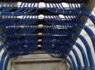 晋城安防监控 熔接光纤 楼宇对讲 停车场系统 门禁报警等弱电