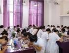 德州韩式半永久学校排名