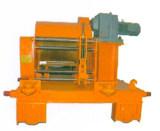 河南中卷机械提供有品质的船用绞车 提升绞车生产厂家
