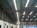 秧塘工业园区宏润商业地产 仓库 200000平米