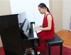 西安艺术高考培训 西安音乐高考培训