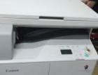 出售打印机2002L