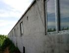 周流驾校附近 厂房 490平米