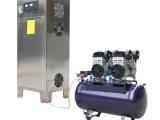 臭氧发生器60克氧气源YT-017-60A