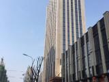 高新区唯一带阳台的百变小户 3.8米层高可做两层