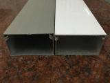 厂家批发铝合金线槽 怎样才能买到价位合理的铝合金方线槽