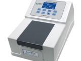 盛奧華甲醛測定儀6B-50H