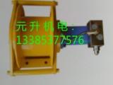 2吨220V液压卷扬机的价格及其图片