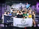 铜川王益DJ培训打碟电音公司学院,铜川王益来皇家DJ培训中心