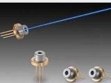 大功率激光器激光模组医疗专用激光
