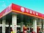 辽宁沈阳加油站液位仪、辽宁沈阳加油站油罐液位监控