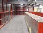 厚街国际展览中心地铁口展厅写字楼整层600平出租
