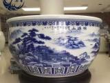 极乐汤温泉陶瓷泡澡缸1 1.1 1.2m米泡澡洗浴大缸