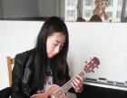 幼儿成长音乐熏陶名校魔韵艺术教育手把手教招生