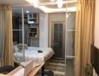 深圳龙华西头瓜地新村室一房一厅32平米出售精装拎包入住西头瓜地新