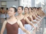 德州高考舞蹈艺考培训班选清苑舞蹈