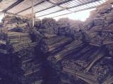 北京竹签厂家 竹签加工厂家 竹签厂 竹签批发