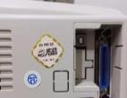 发票打印机 实达2660 市内免费送货上门包安装