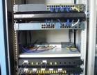 苏州收购电子料通讯板线路板网络设备交换机电路板高价收购