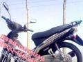 精品二手摩托处理价格从优全场低价大放送