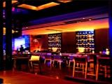 福田餐厅装修 福田餐厅装修设计 福田餐厅装修设计公司