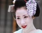 山木日语王牌培训