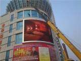 柔性led显示屏厂家 金圣宇 沈阳会议室led显示屏公司
